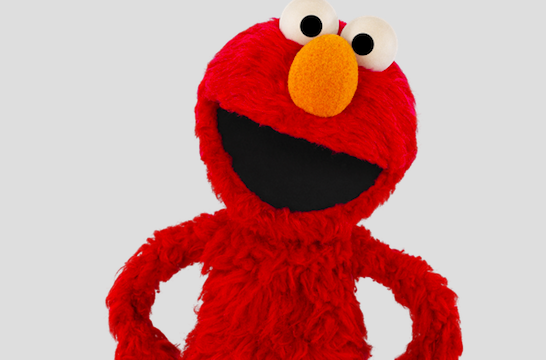 Global Citizen Prize for Culture & Education — Sesame Workshop  .png