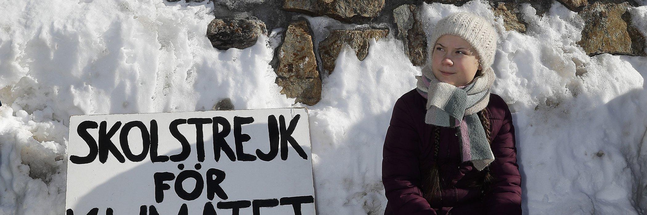 Greta Thunberg-Davos-Climate-Activist.jpg