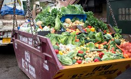 Article: Win! EU Parliamentary Committee Votes to Halve Food Waste by 2030