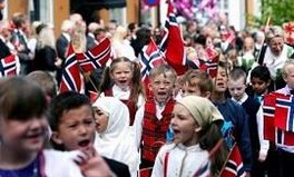 Article: 7 Reasons to Love Norway