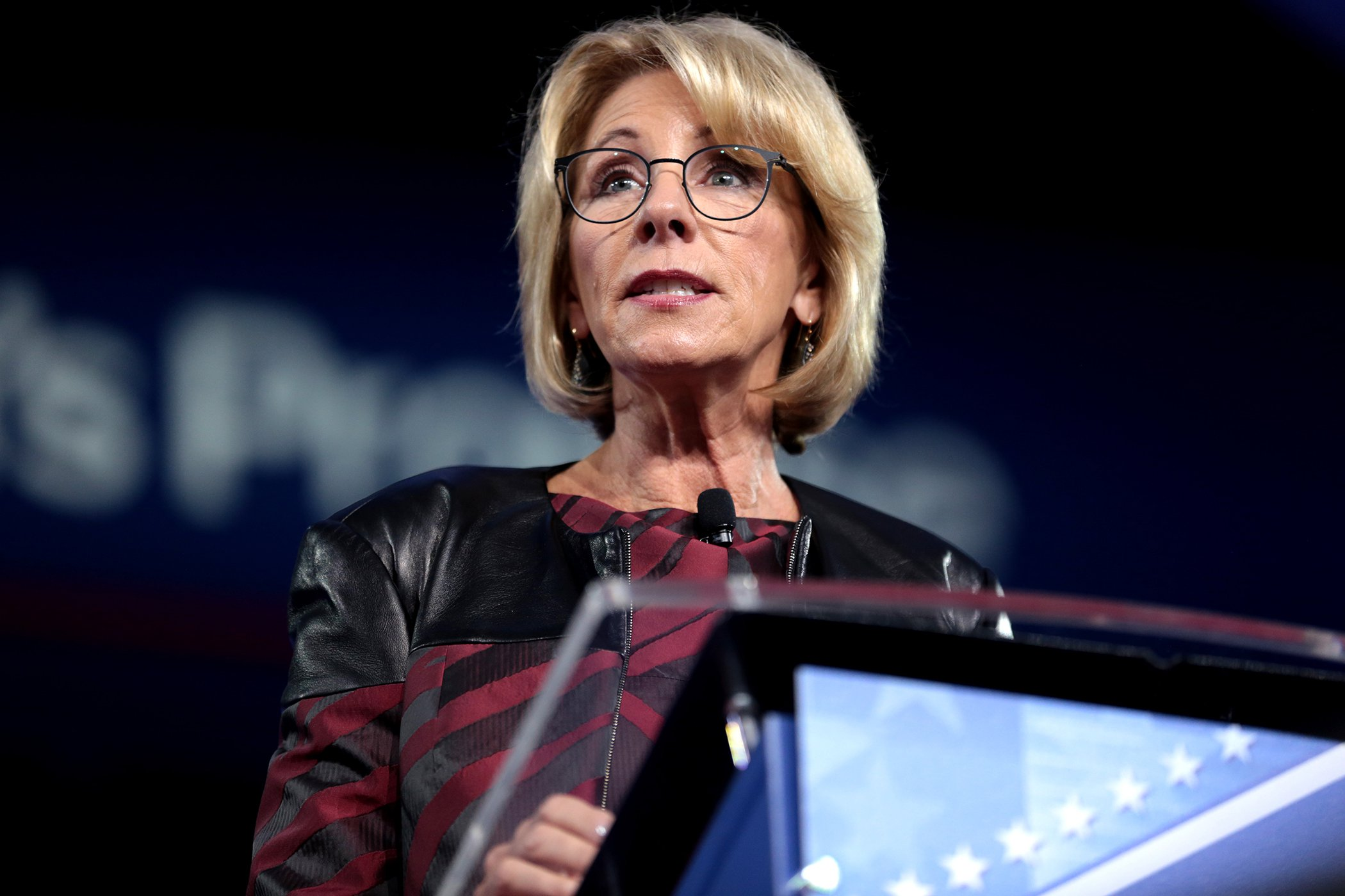 Betsy-Devos-Department-Of-Education-Title-IX.jpg