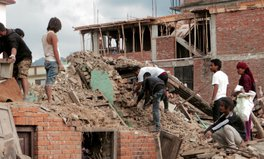 Artikel: Earthquake devastates Nepal: Here's what you need to know.