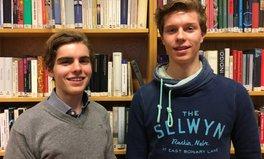 Artikel: Wien Lobu Buchhandel Amazon