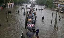 Artículo: Climate Disasters Cause Global Economic Losses to Soar: UN