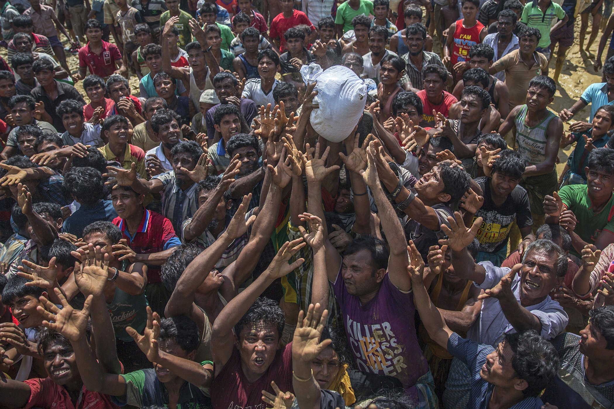 2017-Year-In-Photos-Rohingya-Refugees-17.jpg