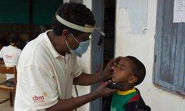 Merkmal: Zoonosen wie das Coronavirus und vernachlässigte Tropenkrankheiten sollten gemeinsam bekämpft werden