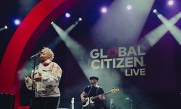 Article: What Was It Like at Global Citizen Live in London? These Photos Say It All