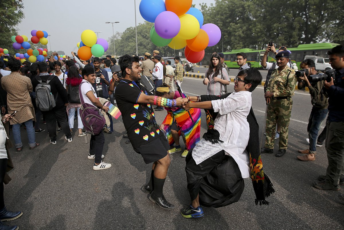 India-Gay-Pride-Parade-2017_02.jpg