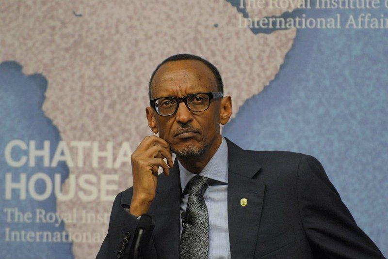HE_Paul_Kagame,_President_of_the_Republic_of_Rwanda_(14985842184).jpg