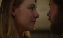 Video: Hozier's chilling music video shines a unique light on domestic violence