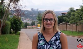 Article: This Global Citizen of Canada Helps NGOs In Rwanda — By Using Her Accounting Skills