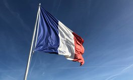 Artikel: France Puts Climate Action at the Heart of Its €100 Billion COVID-19 Recovery Plan