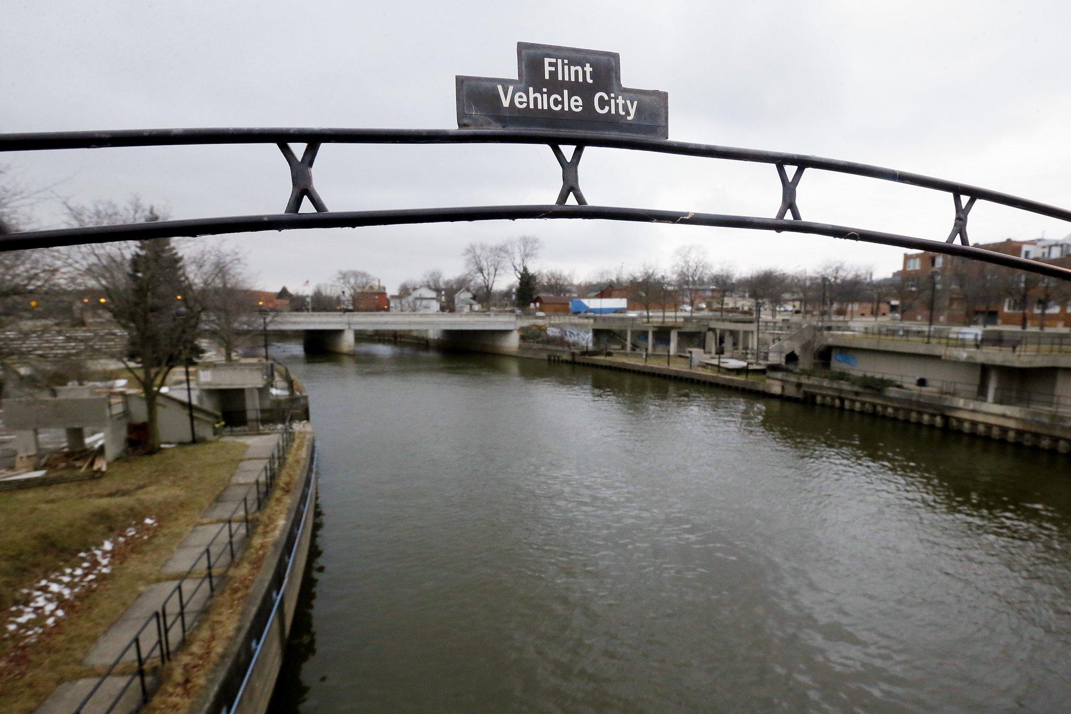 Flint-Water-Crisis-Justice-005.jpg