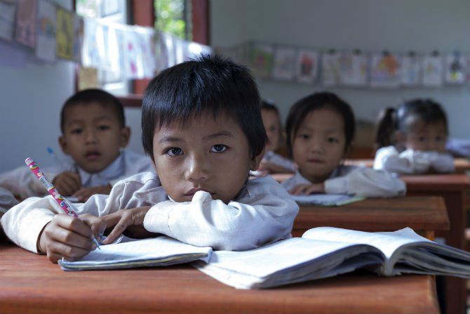 the issue affecting schoolchildren around the world.jpg