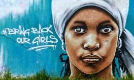Article: Nigerian student speaks out after escaping Boko Haram captors