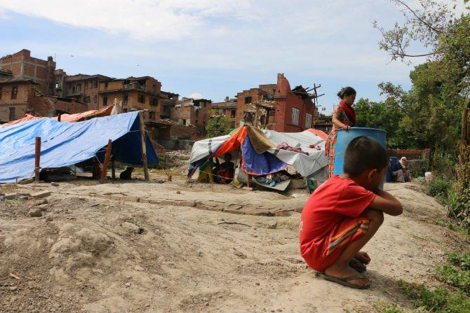 8 realities of being a humanitarian worker_1.jpg