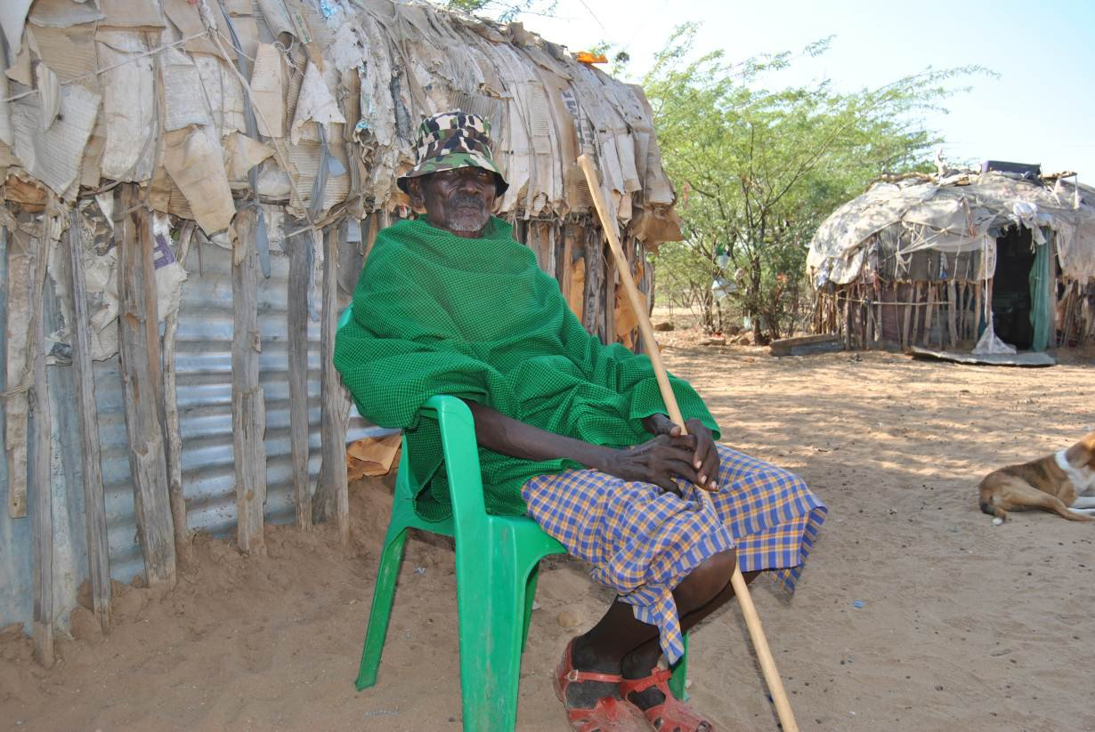 umoja-village-kenya-all-women-land-rights-TRF-2