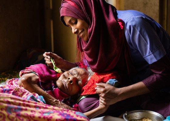 WHPCA_Palliative_Care_Bangladesh_Pic3.jpg