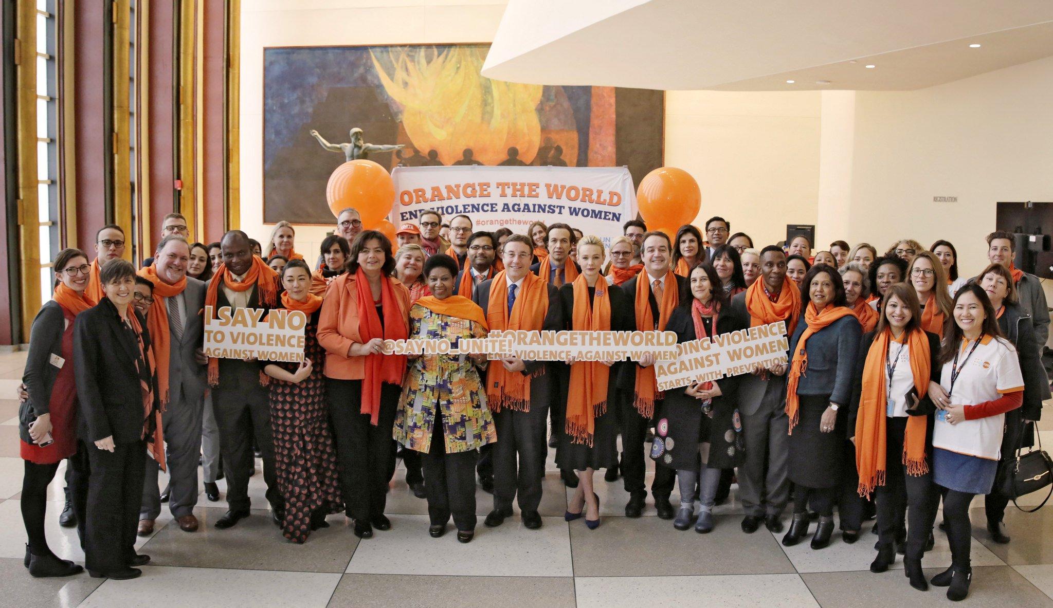 orange the world un women.jpg