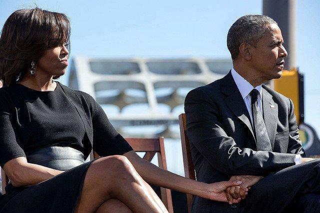 obama-44-photos-gc-serious-michelle.jpg