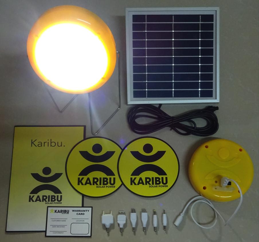 Karibu lights.png