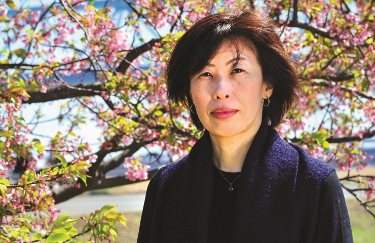 Kimiko-Hirata_2021-Goldman-Prize-Winner_Blog.jpg