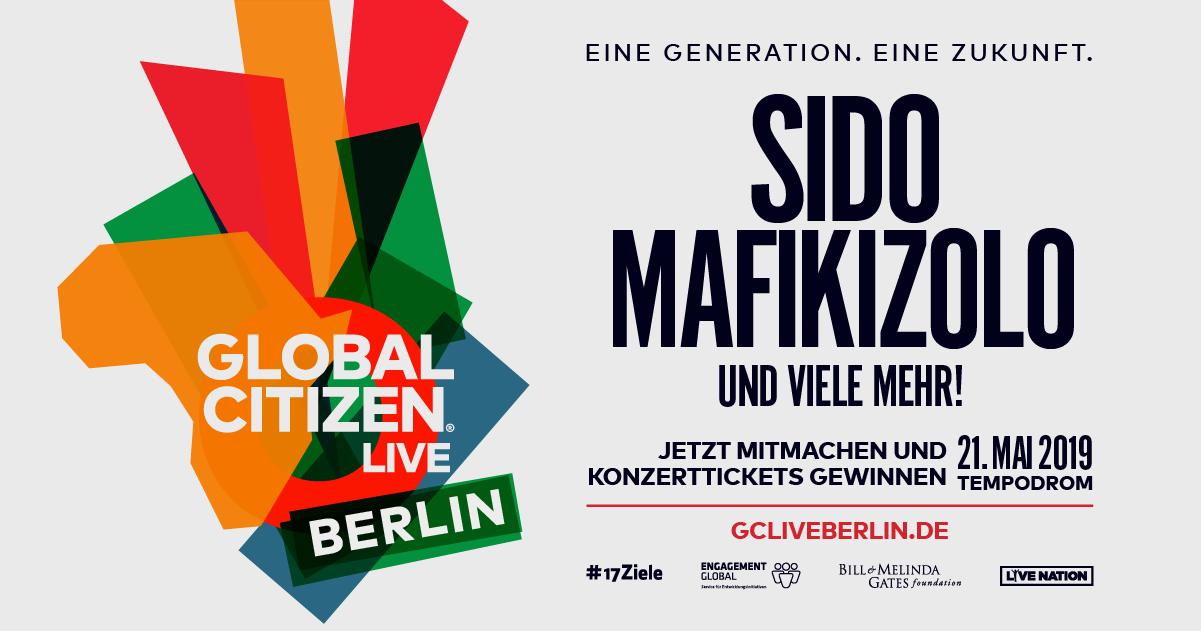GCLIVE_BERLIN_ADMAT_SOCIALS__Editorial Image_1200x630.png