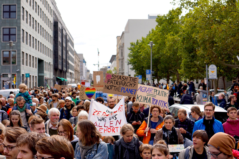 Klimastreik_Berlin_Bild_Martijn de Jong_8.JPG