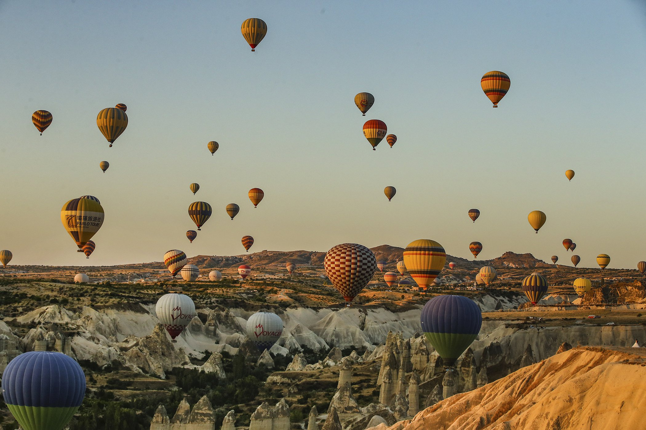 Turkey-Hot-Air-Ballon-Festival.jpg