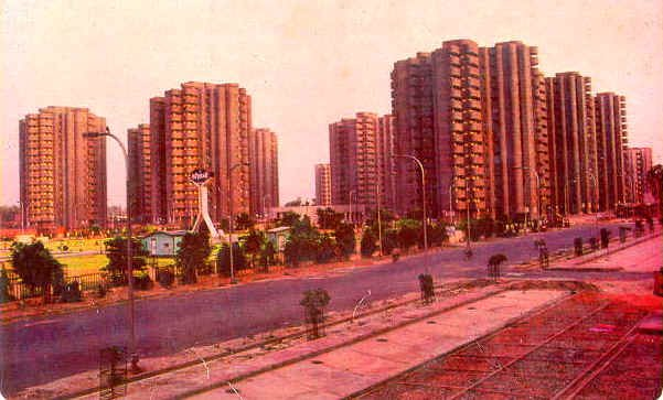 IMAGE World-fastest-growing-cities-BODY-2- Ghaziabad.jpg