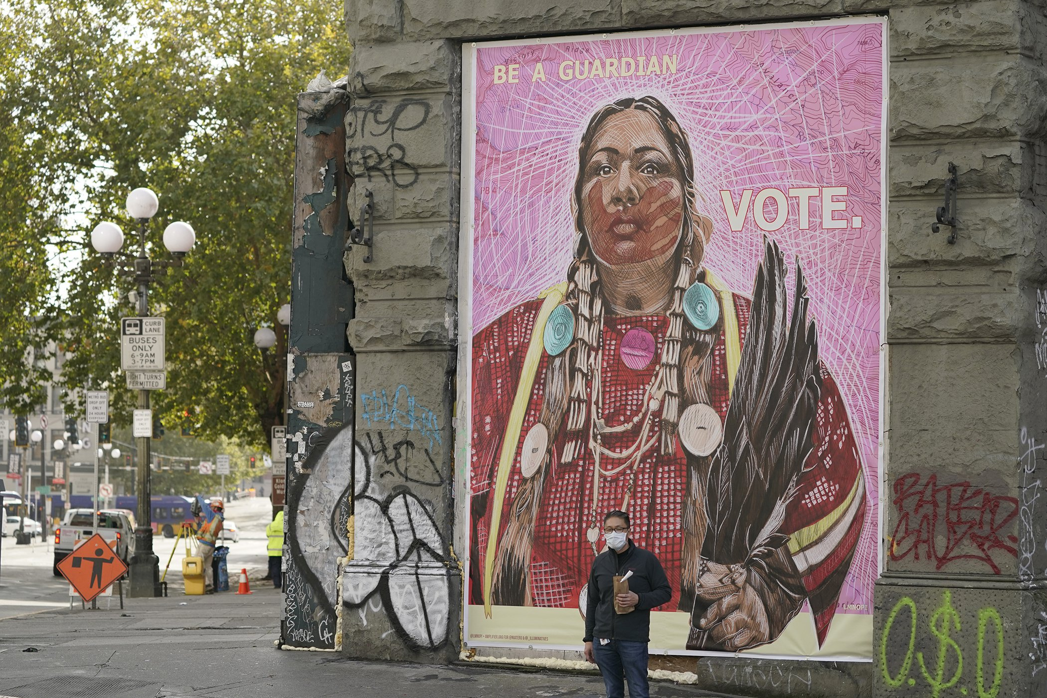 Election-2020-Voting-Mural-Civic-Engagement.jpg