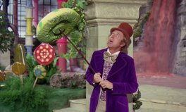 "Article: Remembering the ""Pure Imagination"" of Gene Wilder"
