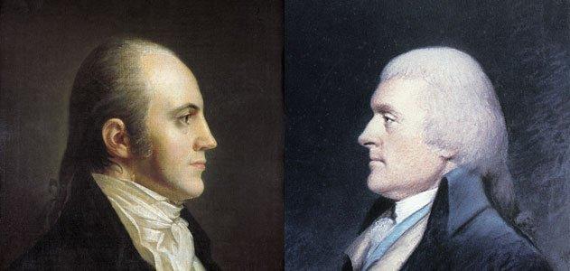 Thomas-Jefferson-Aaron-Burr.jpg