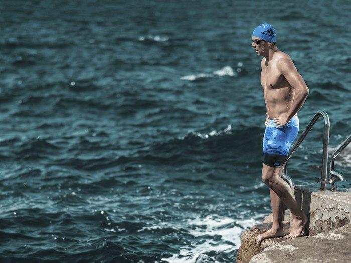 adidas-swimwear-ocean-plastic.png