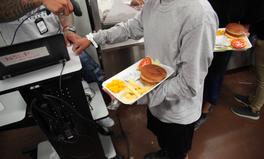 Article: Texas Detention Center for Migrant Children Compared to 'Prison'