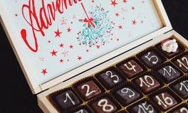 Artículo: Die besten Adventskalender für die Weihnachtszeit