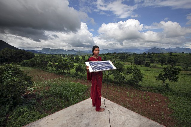 DFID-clean-energy-india-flickr.jpg