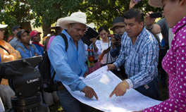 Article: Two Brothers and Indigenous Rights Activists Were Killed in Mexico and the Government Is Not Responding