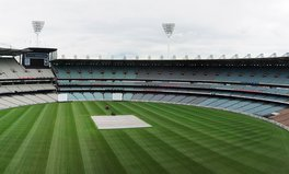 Article: Australia Aims to Break World Record Attendance for a Women's Sporting Event