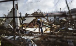 Article: These Caribbean Islands Are Running Out of Food and Water in the Aftermath of Hurricane Irma