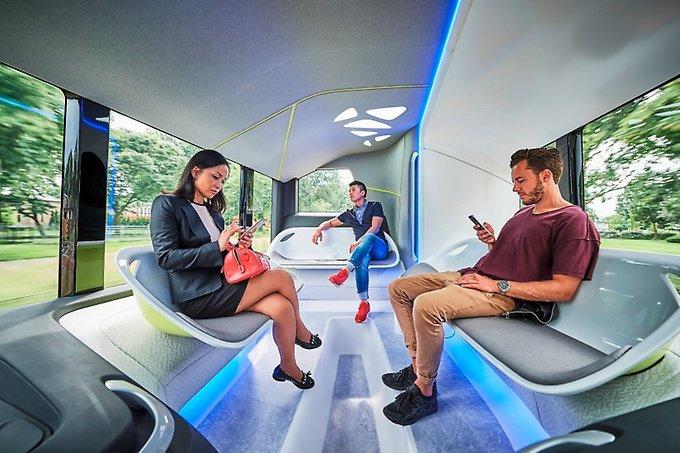 Future-bus-Driverless-Mercedes-road-test-BODY-long term passenger section.jpg