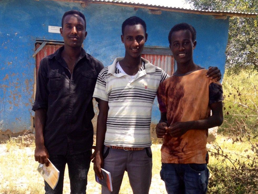 Mustefa, Ahmed, Belayneh, Good Brothers Club (1).jpg