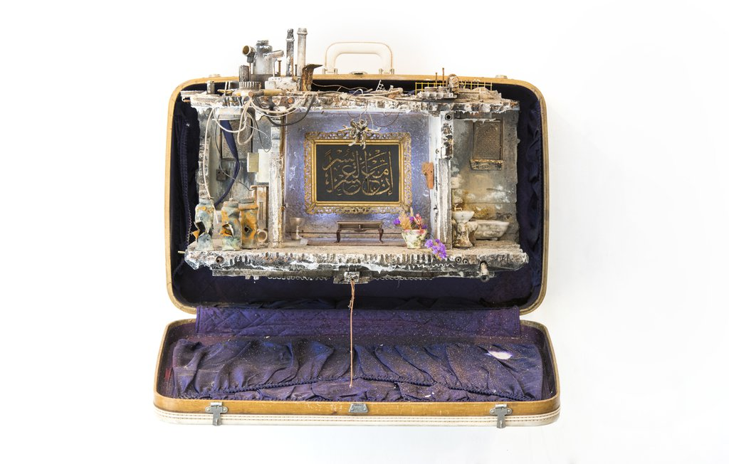refugee-suitcases-1.jpg