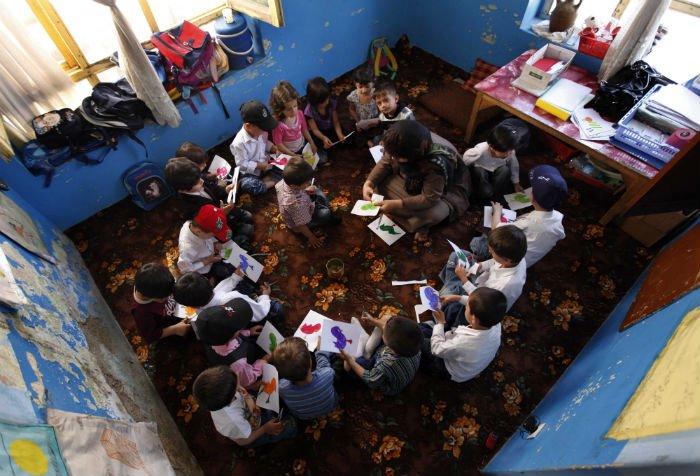 AP_110610148154-classrooms profile.jpg