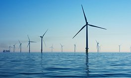 Article: Britain Will Build the World's Largest Wind Turbines to Power Millions of Homes