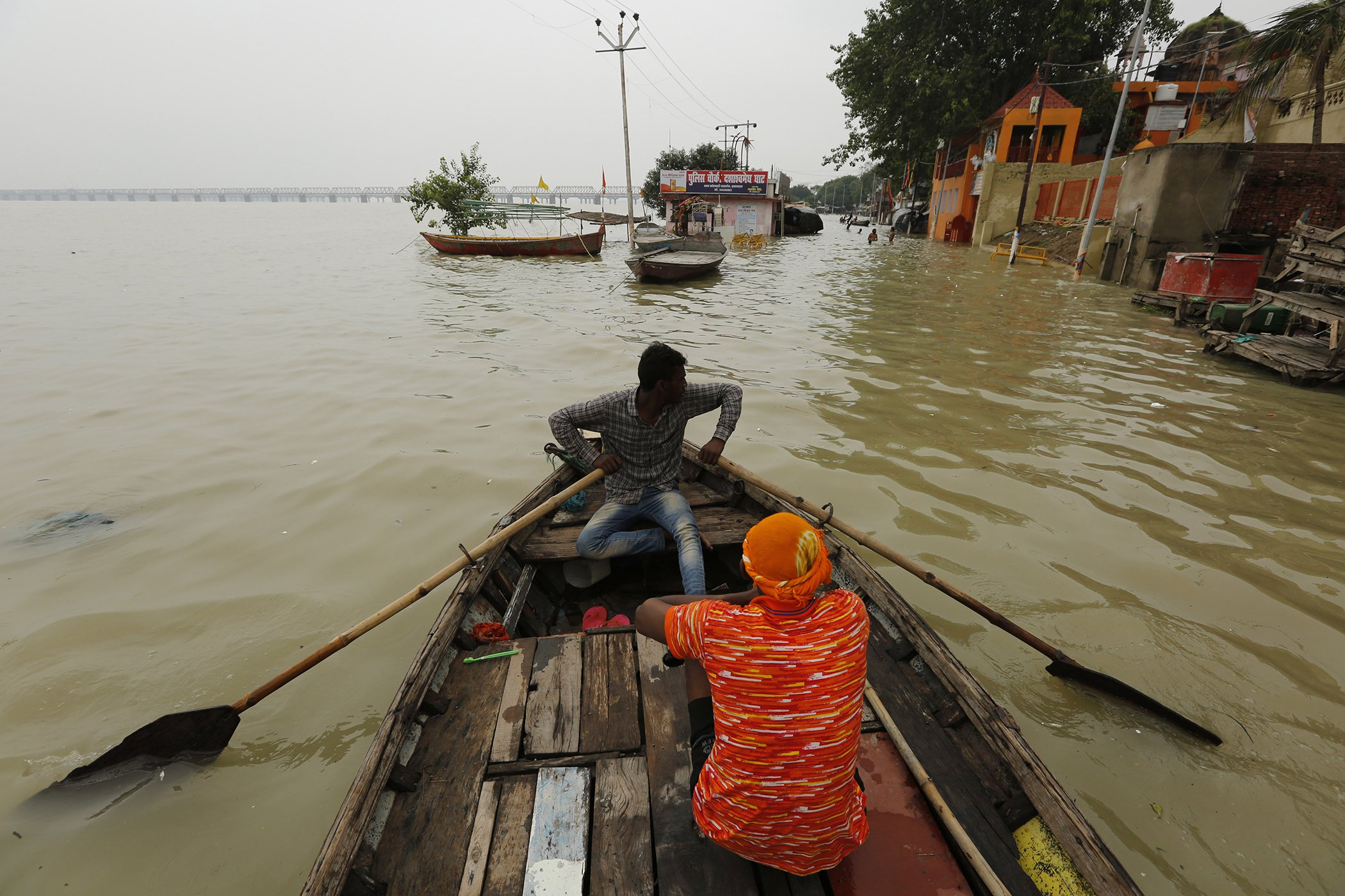 India-Flooding-Monsoon-Season-2019.jpg