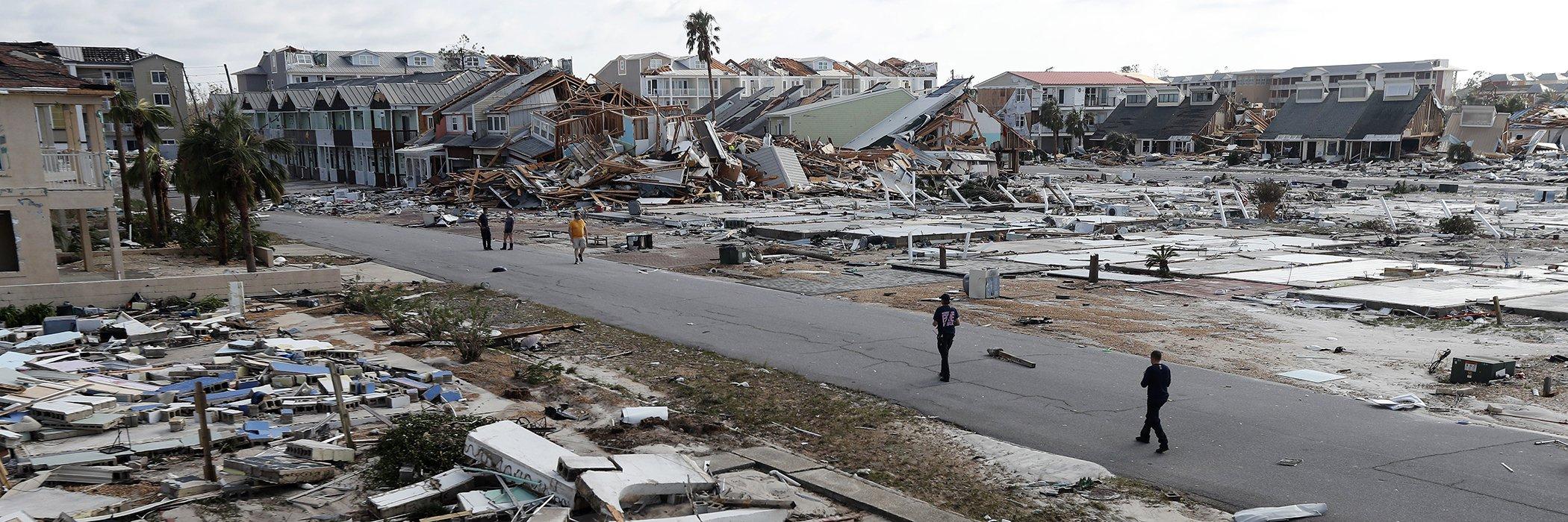 Hurricane-Michael-Climate-Change-Storm-Destruction.jpg