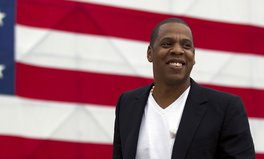 Article: Jay-Z Is Investing in a Company That Helps People Pay for Bail and Stay Out of Prison