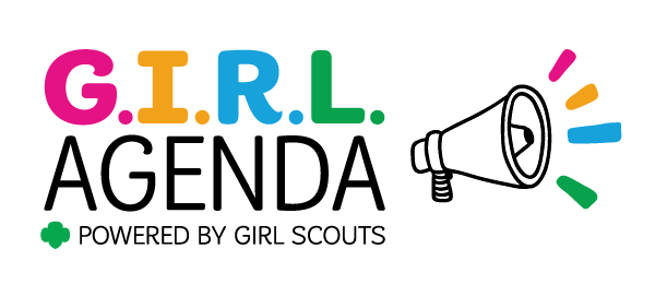 girl scout global citizen essay The benevolent and protective order of elks provide hundreds of scholarships at the national tesa girl scout gold award scholarship tesa essay contest.