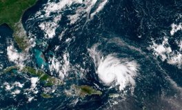 Article: Hurricane Dorian: One of the Most Powerful Atlantic Storms on Record Just Reached Land